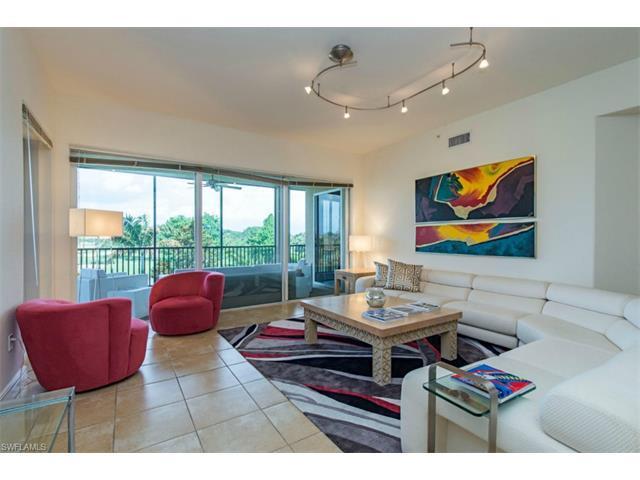 570 El Camino Real #2202, NAPLES, FL 34119 (MLS #215030502) :: The New Home Spot, Inc.