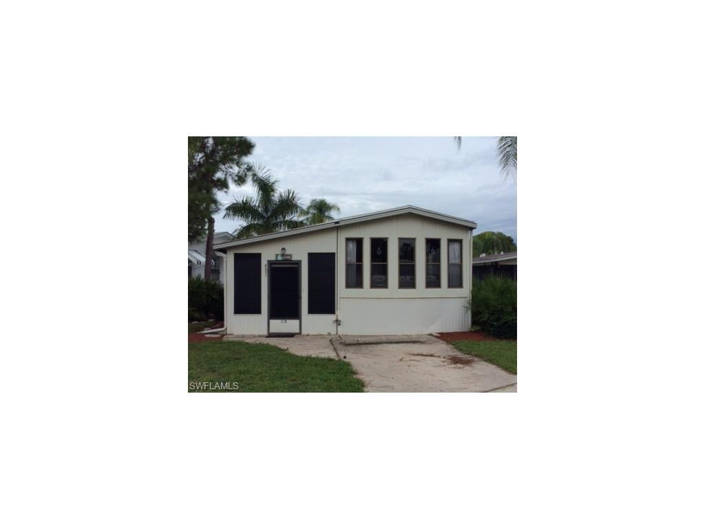 4521 Liberty Ln E, ESTERO, FL 33928 (MLS #215054624) :: The New Home Spot, Inc.