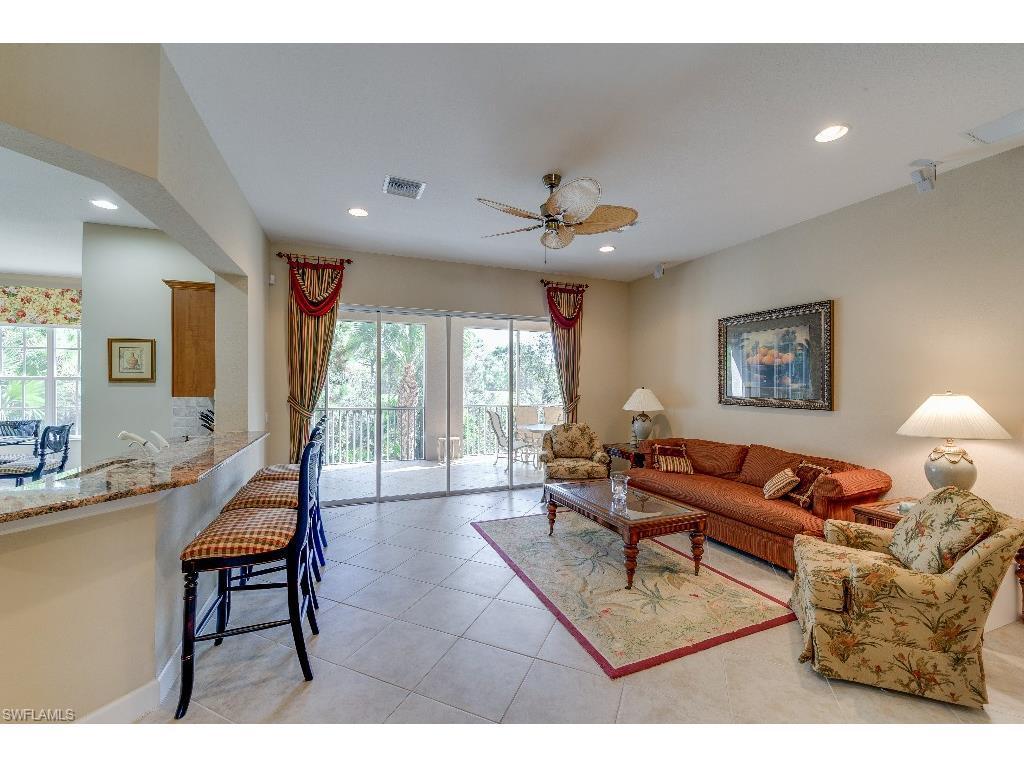 23771 Merano Ct #201, BONITA SPRINGS, FL 34134 (#215064904) :: Homes and Land Brokers, Inc