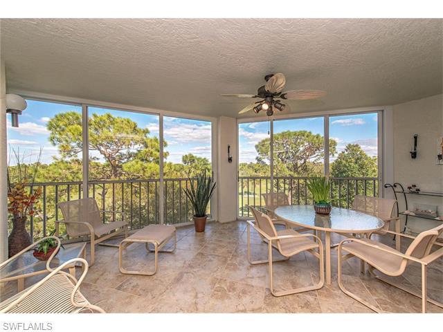 26890 Wedgewood Dr #403, BONITA SPRINGS, FL 34134 (MLS #216006692) :: The New Home Spot, Inc.