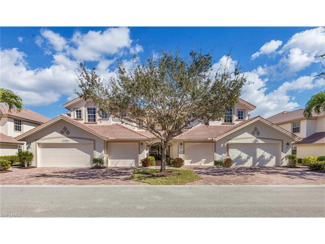 22961 Rosedale Dr #102, ESTERO, FL 34135 (#216010022) :: Homes and Land Brokers, Inc