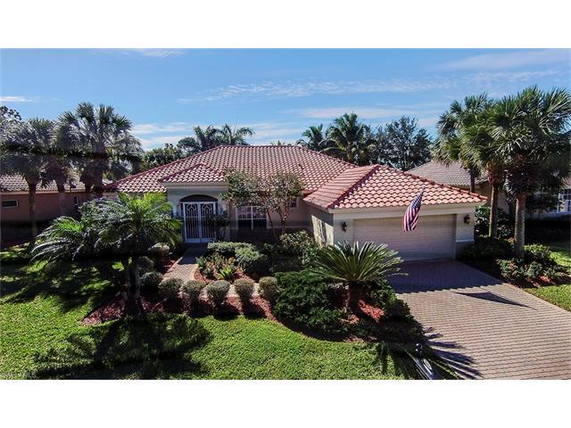 20864 Pinehurst Greens Dr, ESTERO, FL 33928 (#216012613) :: Homes and Land Brokers, Inc