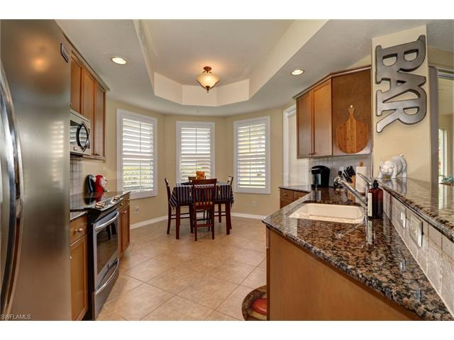 21714 Baccarat Ln #103, ESTERO, FL 33928 (#216017743) :: Homes and Land Brokers, Inc