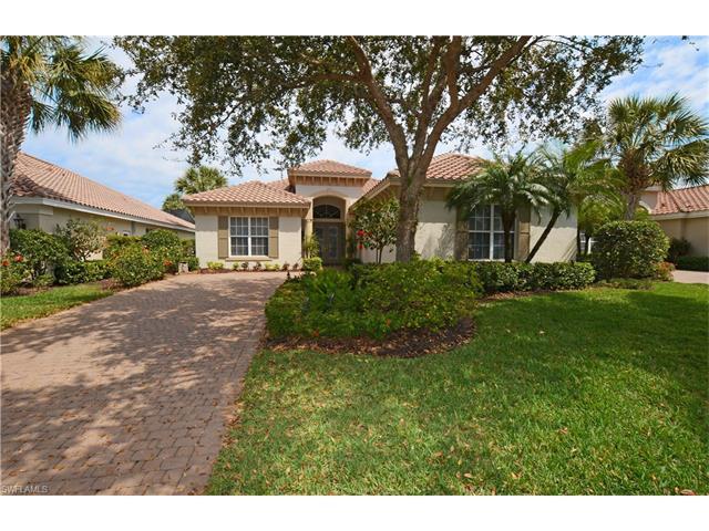 10128 Ginger Pointe Ct, ESTERO, FL 34135 (MLS #216019285) :: The New Home Spot, Inc.