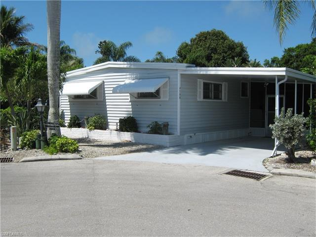 4708 Leilani Ln, BONITA SPRINGS, FL 34134 (#216019703) :: Homes and Land Brokers, Inc