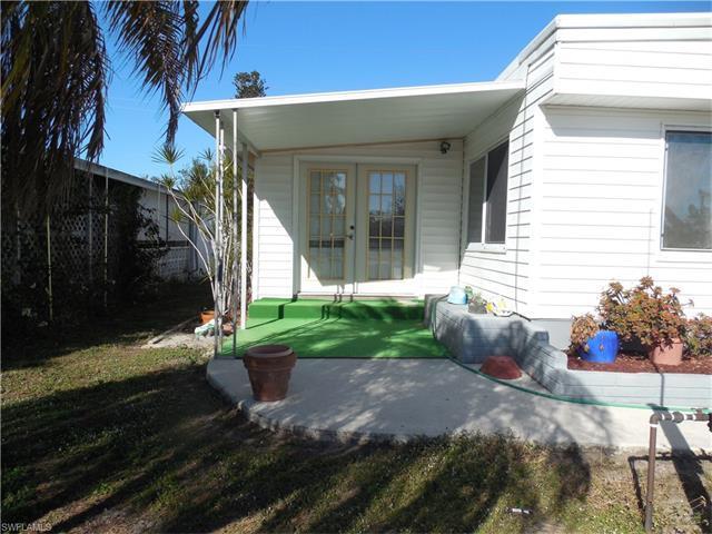 26187 Imperial Harbor Blvd, BONITA SPRINGS, FL 34135 (MLS #216020149) :: The New Home Spot, Inc.
