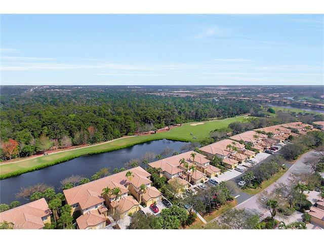21271 Pelican Sound Dr #201, ESTERO, FL 33928 (#216020329) :: Homes and Land Brokers, Inc