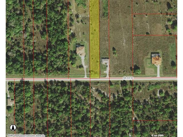 2955 64th Ave NE, NAPLES, FL 34120 (#216021146) :: Homes and Land Brokers, Inc