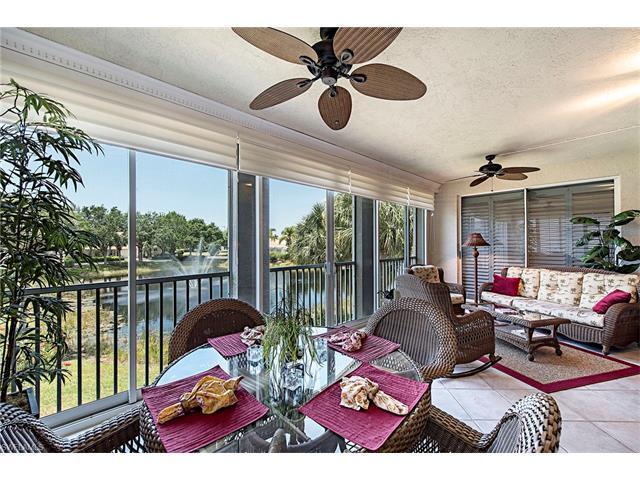 24361 Sandpiper Isle Way #403, BONITA SPRINGS, FL 34134 (#216029697) :: Homes and Land Brokers, Inc