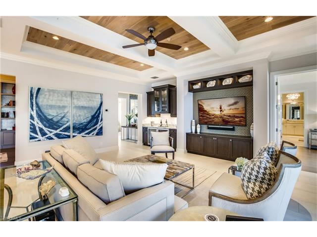 11031 Via Tuscany Ln #202, MIROMAR LAKES, FL 33913 (MLS #216032507) :: The New Home Spot, Inc.
