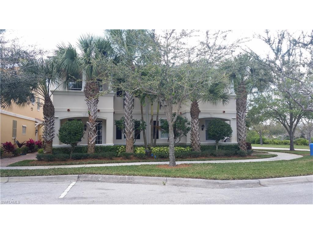 15369 Laughing Gull Ln, BONITA SPRINGS, FL 34135 (MLS #216034179) :: The New Home Spot, Inc.