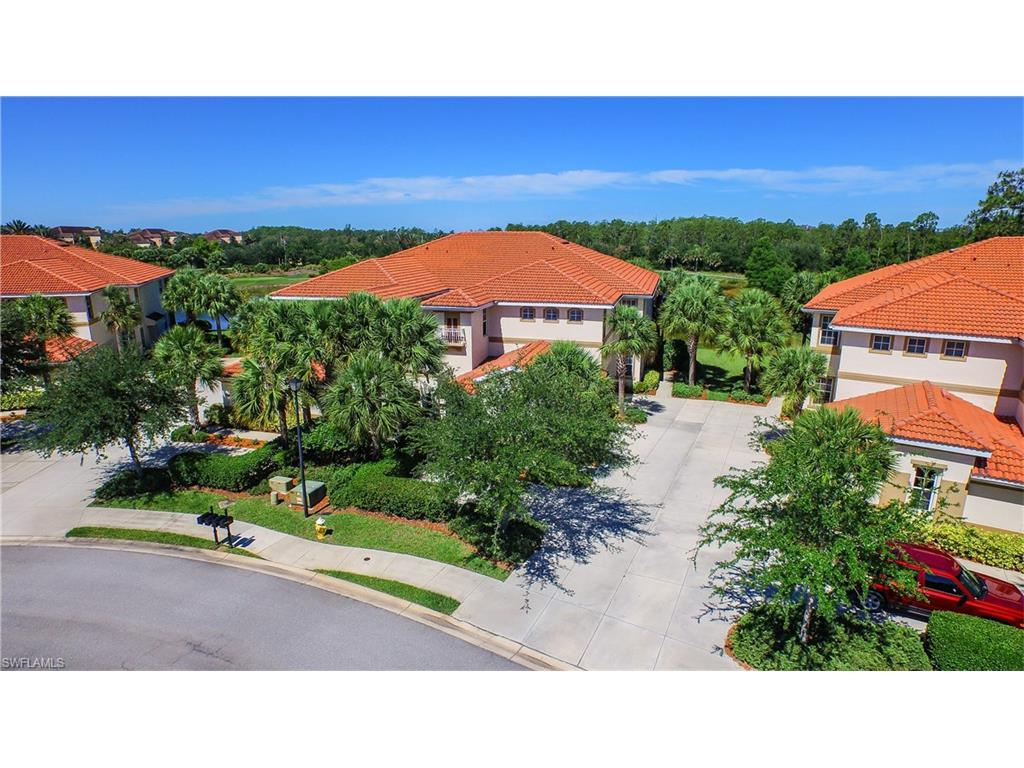 9364 Aviano Dr #202, FORT MYERS, FL 33913 (#216035501) :: Homes and Land Brokers, Inc