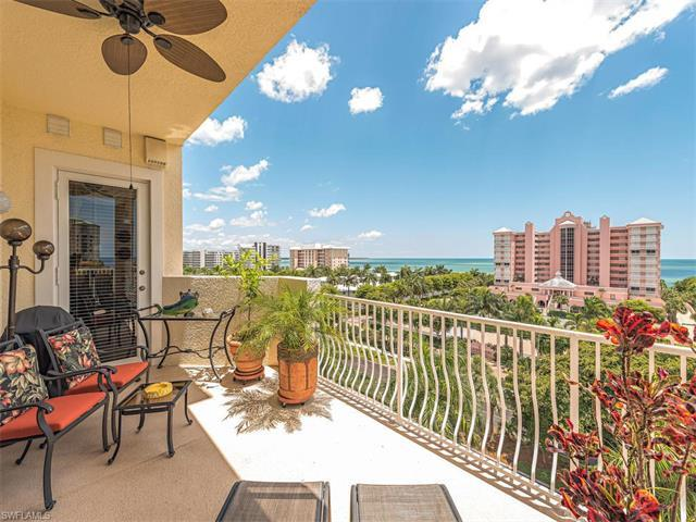 951 S Collier Blvd Ph-2, MARCO ISLAND, FL 34145 (#216035681) :: Homes and Land Brokers, Inc