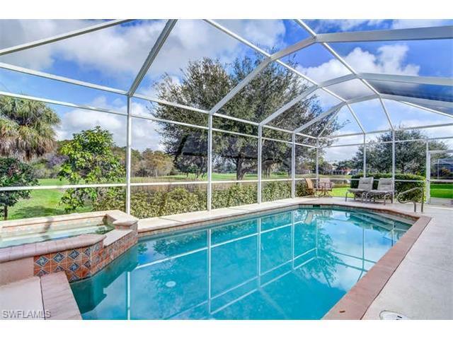 9334 Spanish Moss Way, BONITA SPRINGS, FL 34135 (MLS #216042737) :: The New Home Spot, Inc.