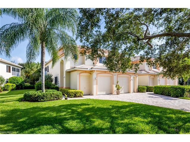 8491 Southbridge Dr #2, ESTERO, FL 33967 (MLS #216042903) :: The New Home Spot, Inc.