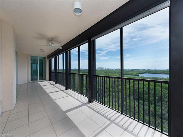 445 Cove Tower Dr #1004, NAPLES, FL 34110 (MLS #216051663) :: The New Home Spot, Inc.