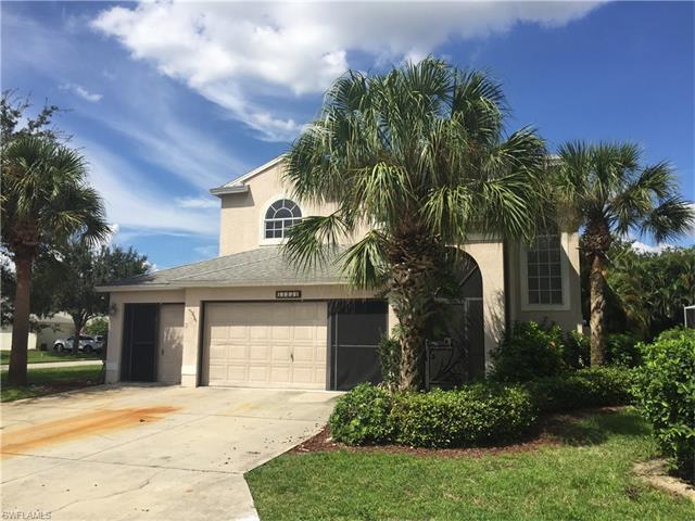 11521 Woodmount Ln, ESTERO, FL 33928 (MLS #216055411) :: The New Home Spot, Inc.