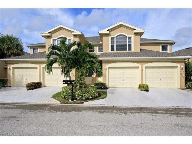 22968 Lone Oak Dr #202, ESTERO, FL 33928 (MLS #216055627) :: The New Home Spot, Inc.