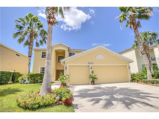 21434 Sheridan Run, ESTERO, FL 33928 (MLS #216057761) :: The New Home Spot, Inc.