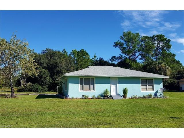 1306 W 17th St, LEHIGH ACRES, FL 33972 (#216059024) :: Homes and Land Brokers, Inc