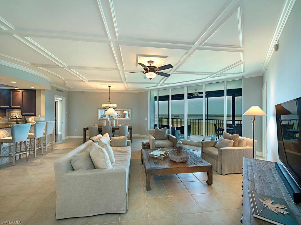 23850 Via Italia Cir #1902, BONITA SPRINGS, FL 34134 (MLS #216061308) :: The New Home Spot, Inc.
