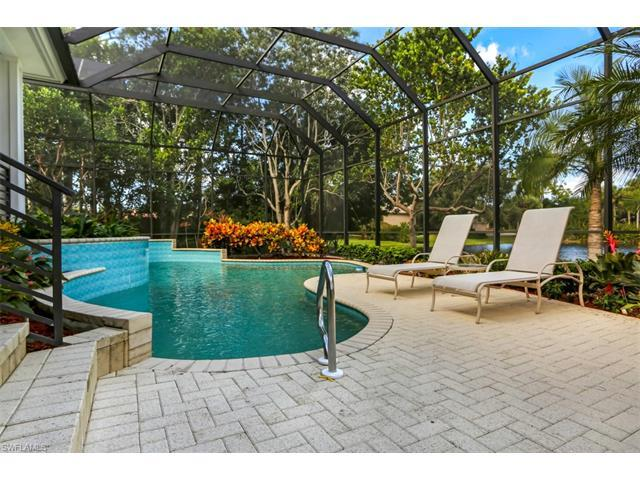27230 Lakeway Ct, BONITA SPRINGS, FL 34134 (MLS #216062494) :: The New Home Spot, Inc.