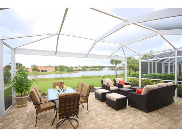 9322 La Bianco St, ESTERO, FL 33967 (MLS #216063780) :: The New Home Spot, Inc.