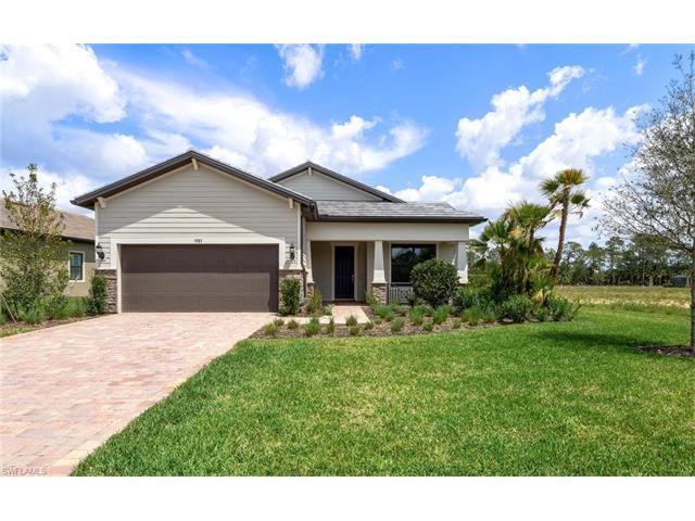 9383 Whooping Crane Way, NAPLES, FL 34120 (MLS #216078766) :: The New Home Spot, Inc.