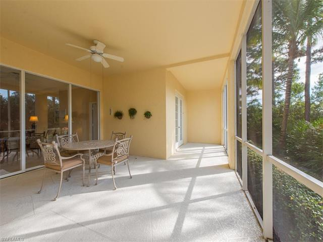 3490 Morning Lake Dr #102, ESTERO, FL 34134 (#217006462) :: Homes and Land Brokers, Inc