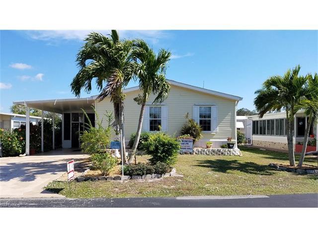 27313 Pauline Dr, BONITA SPRINGS, FL 34135 (#217010901) :: Homes and Land Brokers, Inc