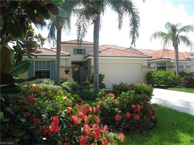 23820 Cape Monaco Rd #101, ESTERO, FL 34135 (#217015120) :: Homes and Land Brokers, Inc