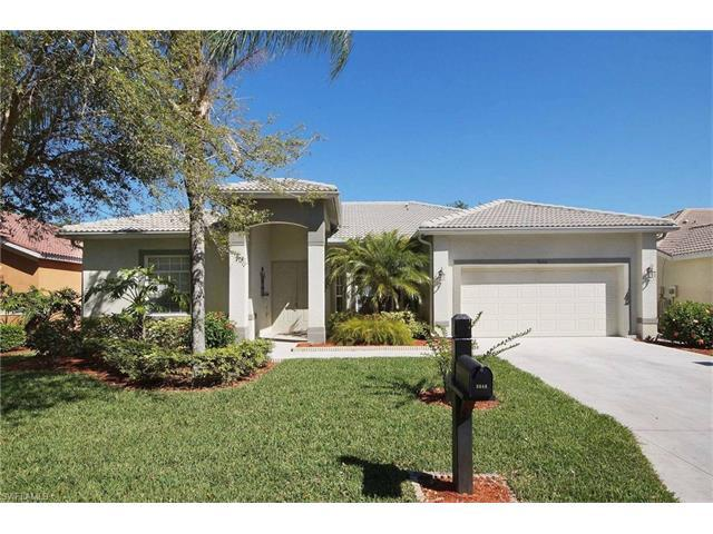 9646 Horne Ln, ESTERO, FL 33928 (#217021997) :: Homes and Land Brokers, Inc