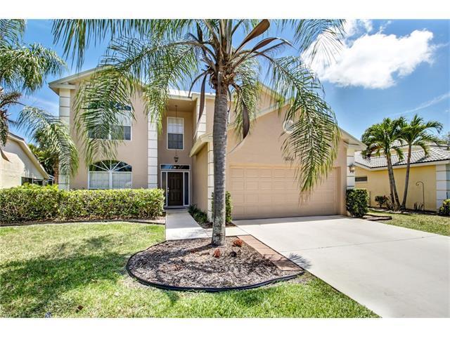 11056 Fieldfair Dr, NAPLES, FL 34119 (MLS #217026222) :: The New Home Spot, Inc.