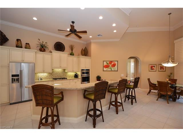 22145 Natures Cove Ct, ESTERO, FL 33928 (#217028071) :: Homes and Land Brokers, Inc