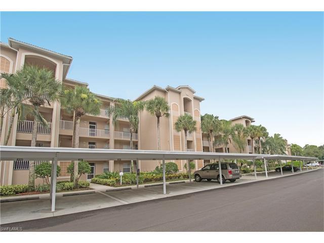 3800 Sawgrass Way #3118, NAPLES, FL 34112 (MLS #217037460) :: The New Home Spot, Inc.