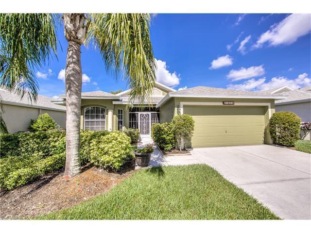 21616 Windham Run, ESTERO, FL 33928 (#217038208) :: Homes and Land Brokers, Inc