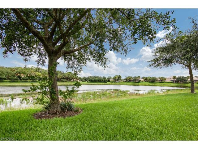 10254 Cobble Hill Rd, BONITA SPRINGS, FL 34135 (#217038438) :: Homes and Land Brokers, Inc
