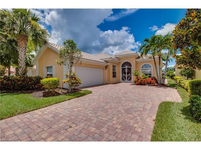 28148 Herring Way, BONITA SPRINGS, FL 34135 (#217041843) :: Homes and Land Brokers, Inc