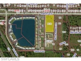 25335 Rampart Blvd, PUNTA GORDA, FL 33983 (#209012541) :: Southwest Florida R.E. Group Inc