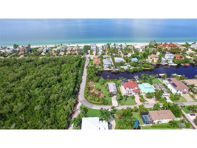 26993 Mclaughlin Blvd, BONITA SPRINGS, FL 34134 (MLS #215047413) :: The New Home Spot, Inc.
