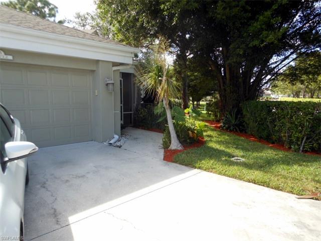 21712 Bridgegate Ct #102, ESTERO, FL 33928 (#216007059) :: Homes and Land Brokers, Inc