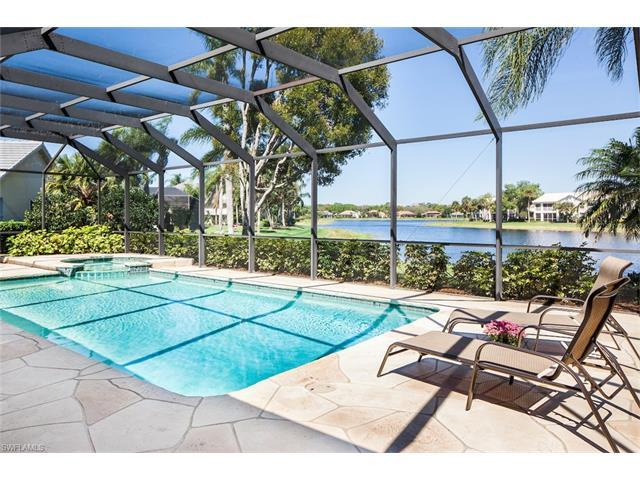 3620 Lakemont Dr, BONITA SPRINGS, FL 34134 (MLS #216021931) :: The New Home Spot, Inc.