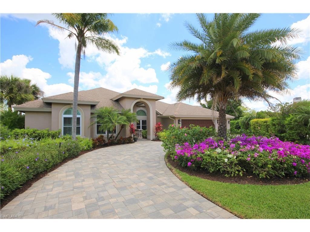 12397 Eagle Ct, ESTERO, FL 33928 (MLS #216027010) :: The New Home Spot, Inc.