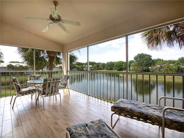 24772 Lakemont Cove Ln #201, BONITA SPRINGS, FL 34134 (MLS #216032517) :: The New Home Spot, Inc.