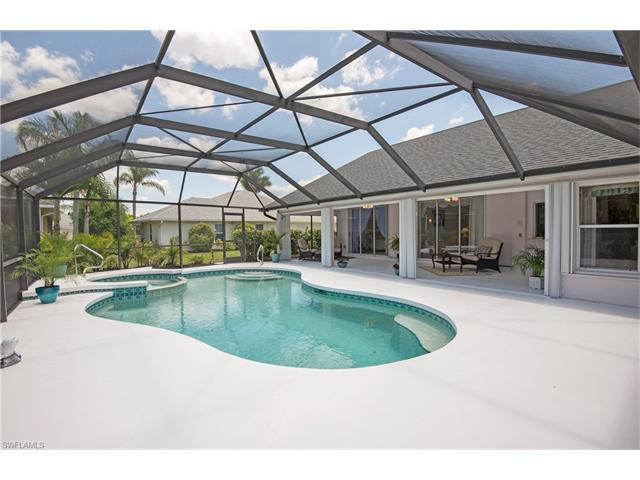 22789 Fountain Lakes Blvd, ESTERO, FL 33928 (#216035463) :: Homes and Land Brokers, Inc