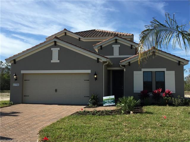 7736 Cypress Walk Drive, FORT MYERS, FL 33966 (MLS #216040181) :: The New Home Spot, Inc.
