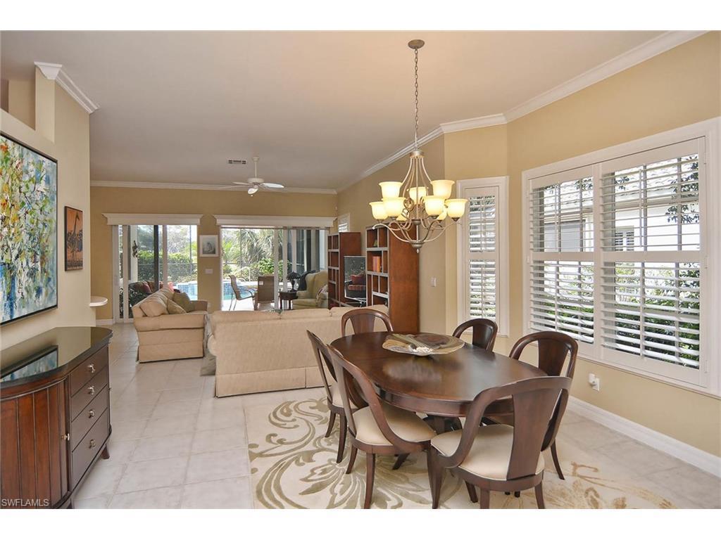 24769 Hollybrier Ln, BONITA SPRINGS, FL 34134 (#216045003) :: Homes and Land Brokers, Inc