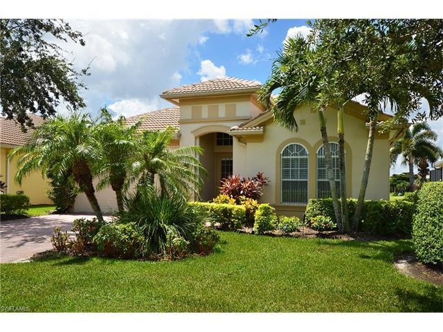 14164 Giustino Way, BONITA SPRINGS, FL 34135 (MLS #216045983) :: The New Home Spot, Inc.