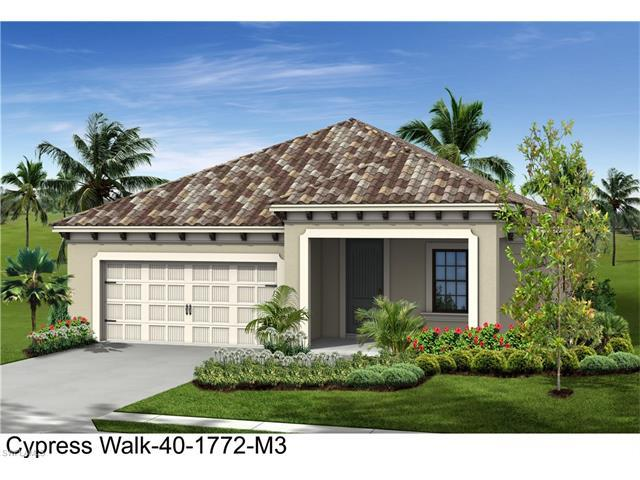 11540 Grey Egret Cir, FORT MYERS, FL 33966 (MLS #216048262) :: The New Home Spot, Inc.