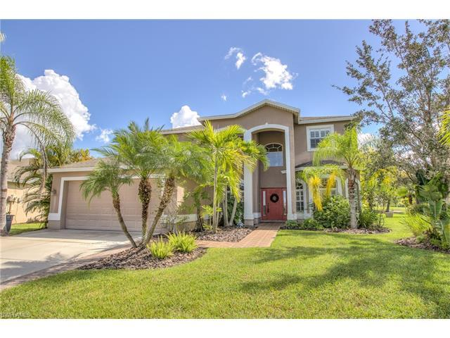 21680 Helmsdale Run, ESTERO, FL 33928 (MLS #216057770) :: The New Home Spot, Inc.